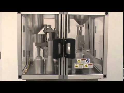 Schaefer Technologies Inc. STI LAB CAP 3000