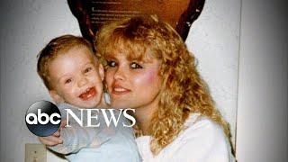 Tragic Beauty: Anna Nicole Smith l 20/20 l PART 2