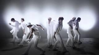 BRIDGET【Still I Rise】Music Video
