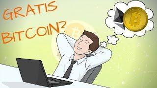 Soll ich Interesse auf meinem Bitcoin verdienen?