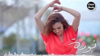نورة نورة يا نورة - حميد الشاعري تحميل MP3