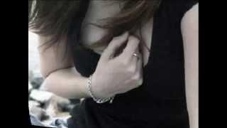 Pobre Corazón - Divino (Version Bachata)