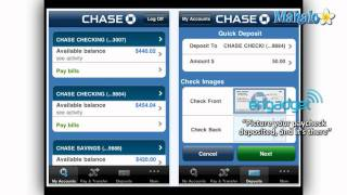 how to deposit check on phone chase - मुफ्त ऑनलाइन