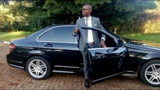 Top 5 LUXURY Cars of Churchil show comedians