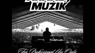 AraabMUZIK & Styles P - AraabStyles (Official Instrumental)