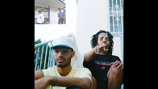 Earl Sweatshirt   The Mint (Official Audio) Ft Navy Blue.mp4