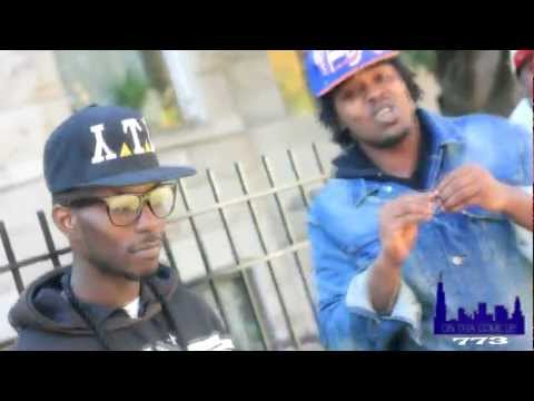 KING RELLO INTERVIEW  ONTHECOMEUPCHICAGO.COM  SHOT BY @CEOACEBEEZY