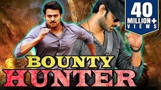 Bounty Hunter (2019) Telugu Hindi Dubbed Full Movie | Prabhas, Kangana Ranaut, Sonu Sood