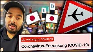 Coronavirus... | A.B.K