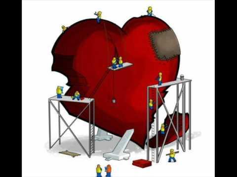 patadas en el corazon