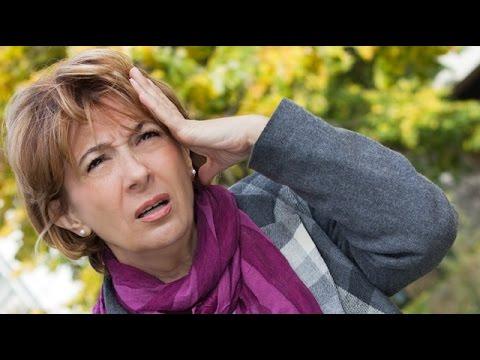 Perdre du poids homéopathie