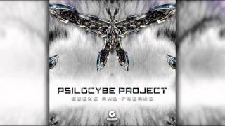 Threshold Project vs Psilocybe Project - Beyond Earth