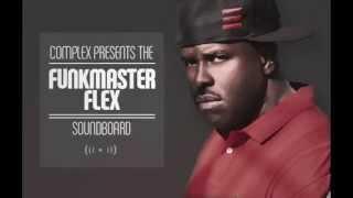 2 Chainz - Funkmaster Flex (DISS)   Wuda Cuda Shuda Feat  Lil Boosie & AKON