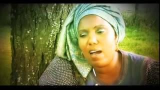 Rosyline  Sathekge - Ke'lela Moya