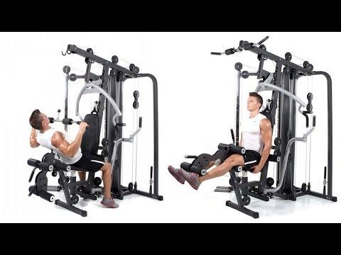 Jak trzeba odchylić dzień do zwiększenia mięśni