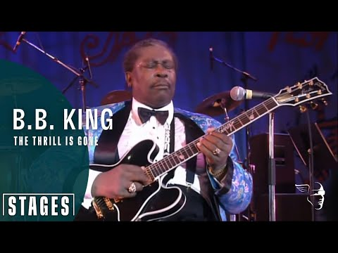 hqdefault - Ha muerto el rey del blues B. B. King.... Viva el rey del blues!