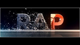 thinking particles for 3ds max 2018 - Video hài mới full hd hay nhất