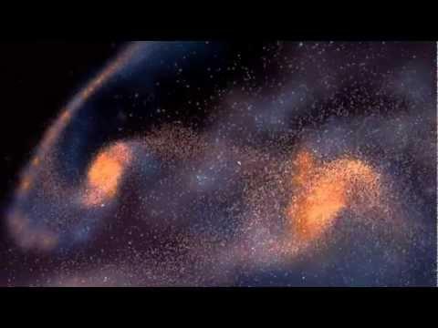 Pink Floyd - Dark Side Of The Moon (HD Reissue)