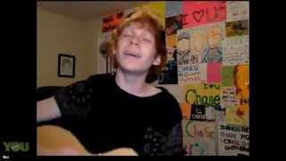 Chase Goehring ~ Mirror