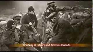 Canadian History  The Trenton Movie Industry