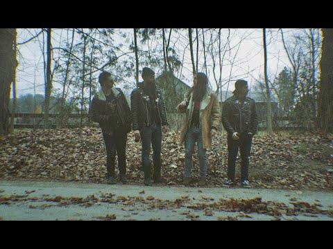 FREEWAYS - Eternal Light, Eternal Night OFFICIAL VIDEO online metal music video by FREEWAYS