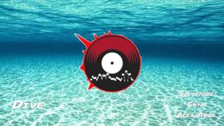 Dive-Salvatore ft Enya and Alex Aris