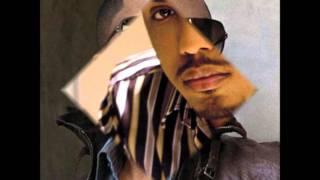 Marques Houston ( He Aint Me )