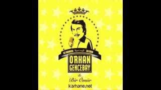 Volkan Konak - Gurbet | Orhan Gencebay İle Bir Ömür 2012 320 Kbps | Karhane.net