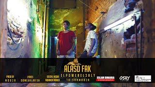 Clip Elasad Fak - Elpower El3aly Official Music Vedio كليب الاسد فك - الباور العالي تحميل MP3