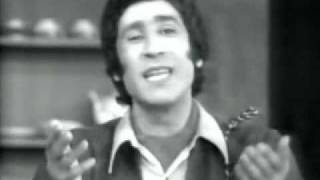 Sahriye - Ziad Rahbani (4/10) مسرحية سهريه - زياد رحباني