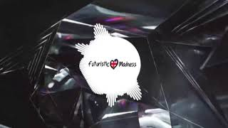 Matoma & Enrique Iglesias   I Dont Dance (Without You) [feat. Konshens] [Bass Boosted]