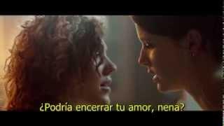 Disclosure - Latch feat. Sam Smith video oficial subtitulos español