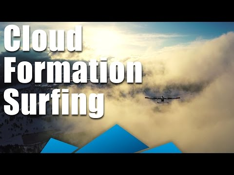 cofpv-cloud-formation-surfing