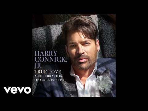 Harry Connick Jr Anything Goes