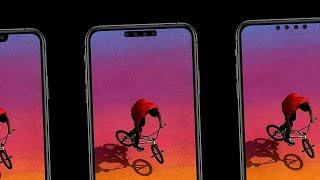 iPhone 11 (2019): The Breakdown