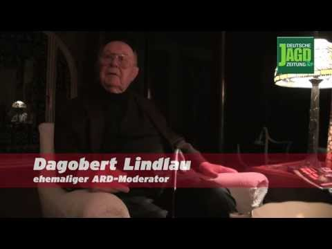Dagobert Lindlau