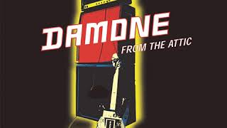 Damone - At The Mall
