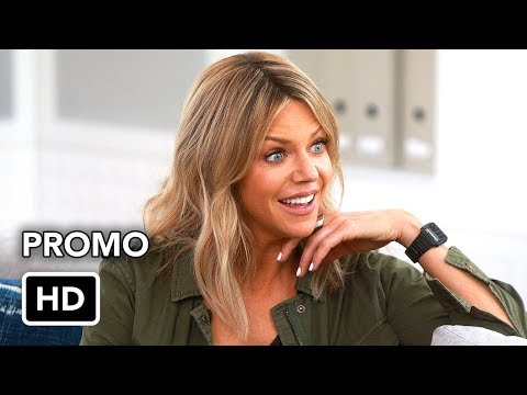 The Mick 2.02 (Preview)
