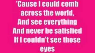 Jonas Brothers- Hello Beautiful[LYRICS]