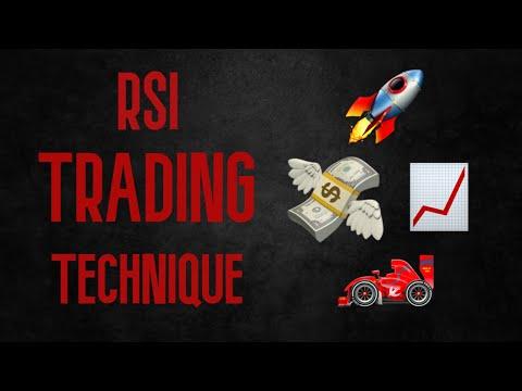 Dienos prekybos strategijų techninė analizė