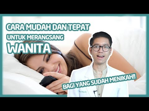 Daun peterseli dan potensi