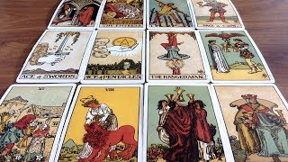 Cancer *THIS IS IMPORTANT!!* July 2020 ⚡️😱💫 Psychic Tarot Card Reading