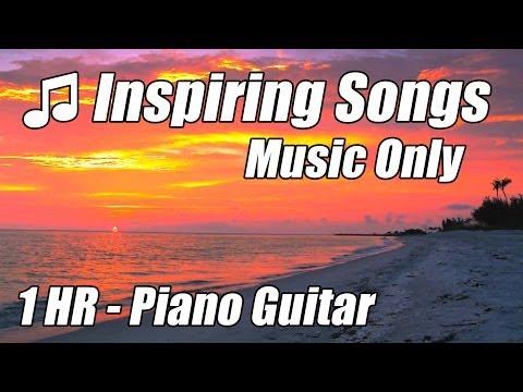 Всё духовное — RELAX MUSIC Slow Piano Pink Floyd Guitar Jazz