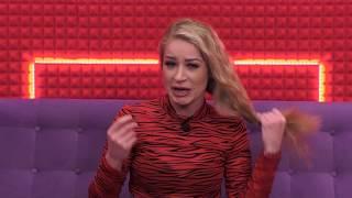 Magda miała wyrzuty sumienia, bo nominowała koleżankę [Big Brother]