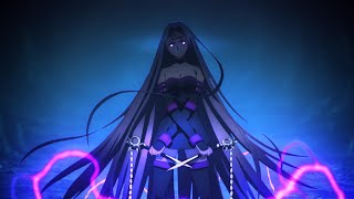Oh No (Fate/Stay Night: Heaven's Feel AMV)