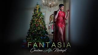 Fantasia - The Christmas Song (Official Audio)
