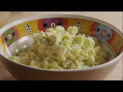 How to Make World's Best Potato Salad | Potato Recipe | Allrecipes.com
