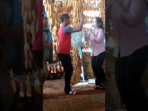 mp4 Pt Kohler Manufacturing Indonesia Deltamas, download Pt Kohler Manufacturing Indonesia Deltamas video klip Pt Kohler Manufacturing Indonesia Deltamas