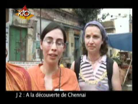 10-07 LA CARTE POSTALE D'UN PELERIN
