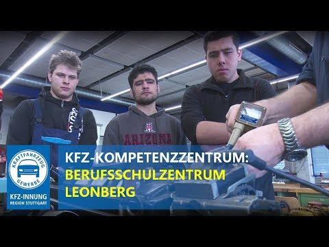 Stuttgarts single action army v hammersmith